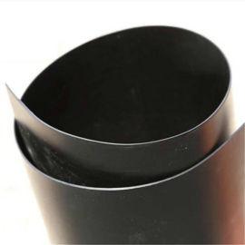甘肅1.5mm抗穿刺HDPE土工膜