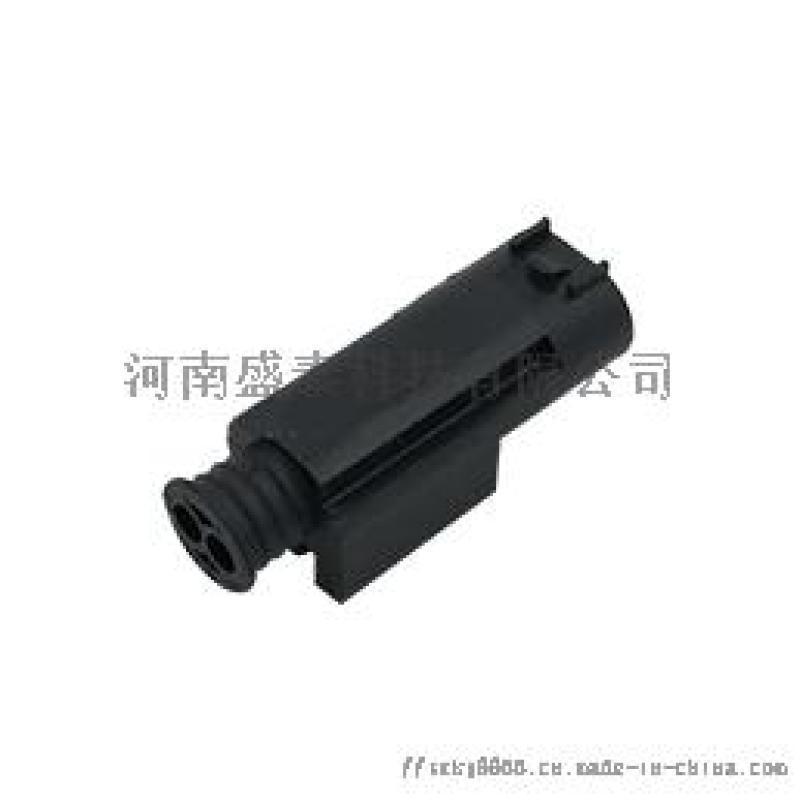 特價熱銷:泰科原裝連接器1318105-1