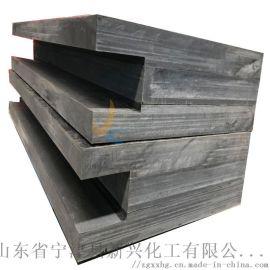含硼聚乙烯  室墙板生产工厂