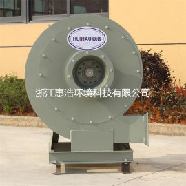 高压离心风机 9-**/9-26系列厂家直销