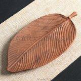 直銷創意托盤木製果盤