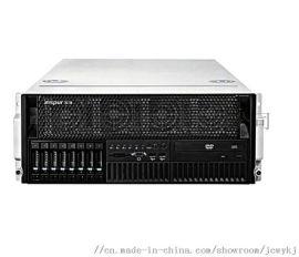 成都浪潮英信服务器NF8460M4 机架式服务器