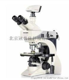 徕卡DM2700M科研级金相显微镜