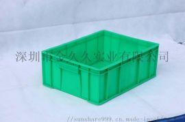 塑料周转箱|物流箱|塑料筐
