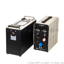 FY-YQ203红外气体分析仪红外烟气分析仪