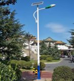 成都太陽能路燈廠家/成都太陽能路燈