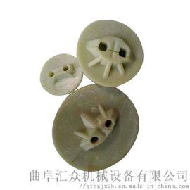 粉体气力输送设备 管链式输送机生产厂家 Ljxy