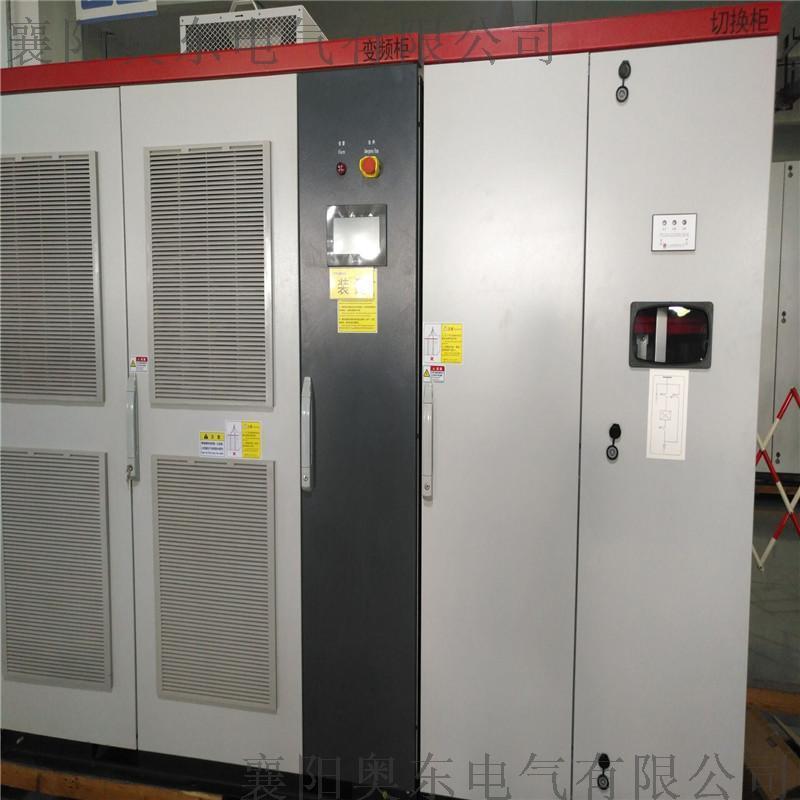 高压变频器与高压固态软启动柜有哪些区别 生产告诉您