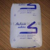 HDPE-沙特埃克森美孚-HMA-025-塑膠原料