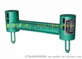 焦作-专业直供管道支吊架-鑫源厂家常年生产
