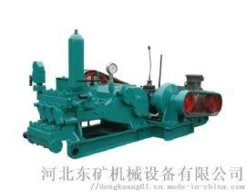 泥浆泵配件石家庄NBB260/7泥浆泵