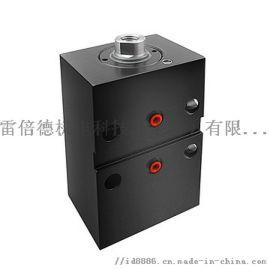 模具方形液压缸,雷倍德汽车模具油缸