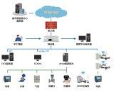 重點用能單位能耗在線監測系統