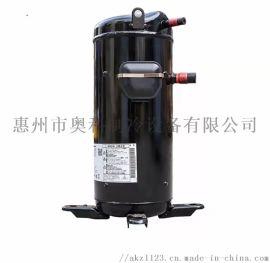 广东冷水机厂家惠州冷冻机维修