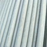 2205不锈钢管厂家 中卫不锈钢管