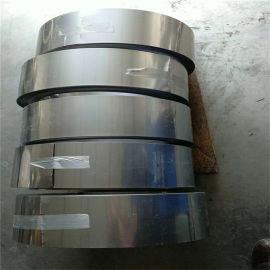 316L不锈钢板规格齐全  来宾310S耐高温钢板