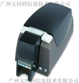 DATACARD CP40 证卡打印机