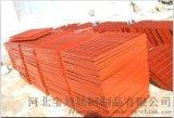 喷漆钢格板, 浙江喷漆钢格板厂家