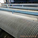 重慶4800g鈉基膨潤土防水毯GCL