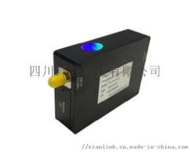 19新浙江供应xlink  3G/14G高速光电探测器模块HSPDM
