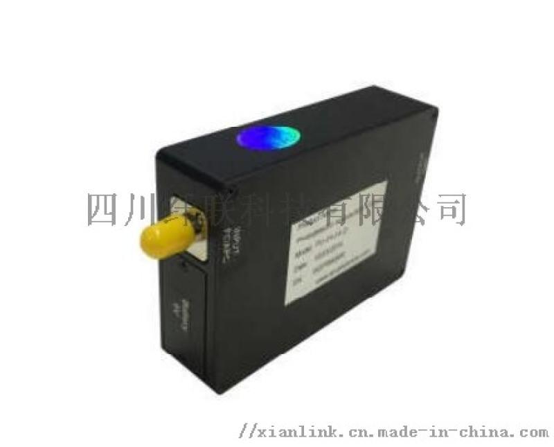 19新浙江供應xlink  3G/14G高速光電探測器模組HSPDM