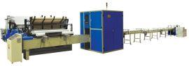 HX-GS-1575厨房用纸卫生纸生产线