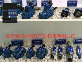 电磁阀DSG-02-3C3-DL-D24
