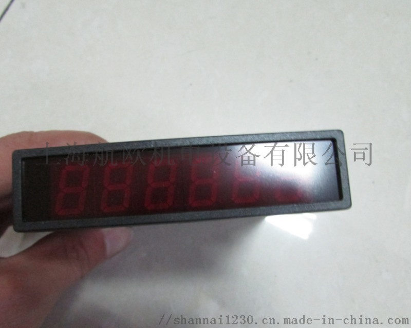 TECNINT THE传感器ETN-67/2