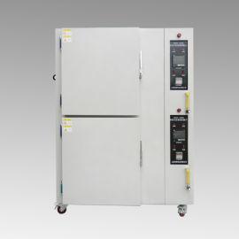 銅泊高溫充氮潔淨烘箱 450度高溫 電池充氮烤箱