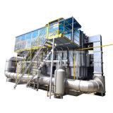 医药VOCs废气处理设备生产加工