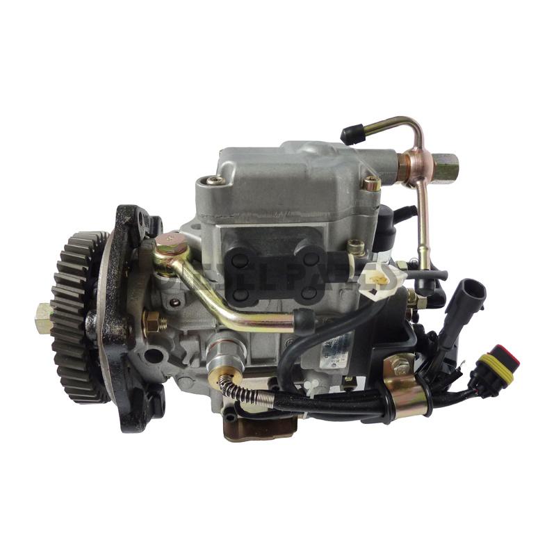 崑山三一動力油泵VE4/12F1050L128