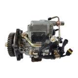 昆山三一动力油泵VE4/12F1050L128
