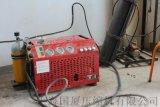 4立方150公斤高压空压机