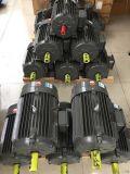 德东原厂正品YE2-90L-6  1.1KW售后有保障