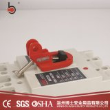 博士多功能中型断路器锁安全锁具BD-D15W