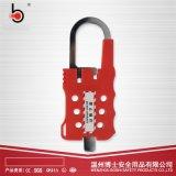 不锈钢缆绳锁BD-L22