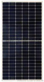 太阳能电池板440W/ 445W/ 450W