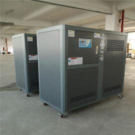 水冷式冷水机_水冷式冷水机价格_水冷式冷水机厂家