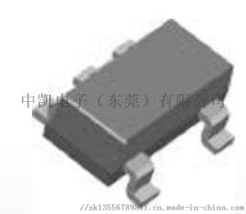 FAIRCHILD/仙童 集成电路