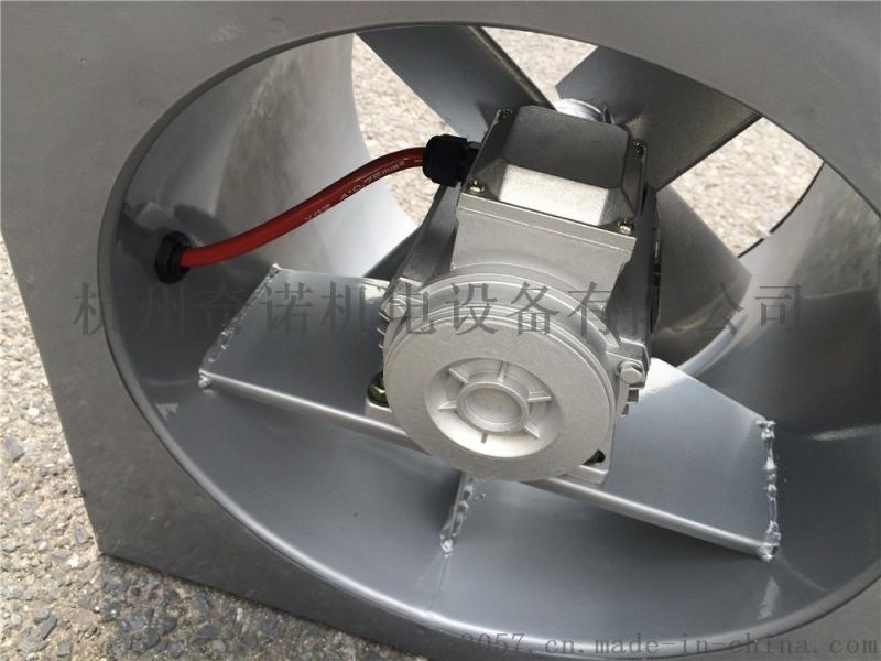 浙江杭州加热炉高温风机, 混凝土养护窑风机