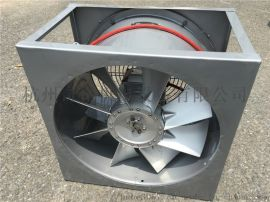 SFW-B3-4香菇烘烤风机, 食用菌烘烤风机