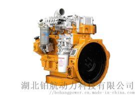 挖掘机钻机玉柴柴油机发动机YC4FA