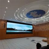 北京复古么铝单板吊顶 墙身木纹金属铝单板供应厂家