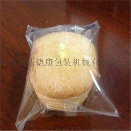 法德康FDK-250枕式包装机面包糕点点心包装机械