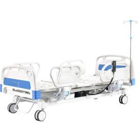 A6c 多功能自动升降养老护理床 电动病床