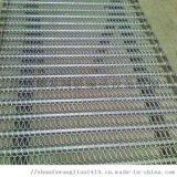 顺发专业生产不锈钢网链 型号齐全