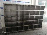 線路板不鏽鋼鑽咀櫃