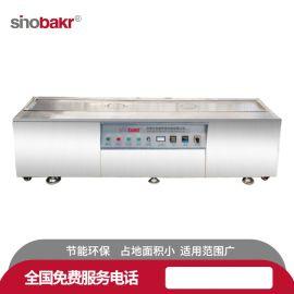 熔喷模头清洗机 口罩机配件超声波清洗机