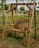 順義杉木杆 綠化用杉木杆 5米杉木杆