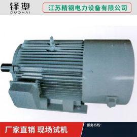 10kw-50kw风力发电机